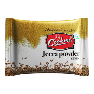 cookme jeera powder