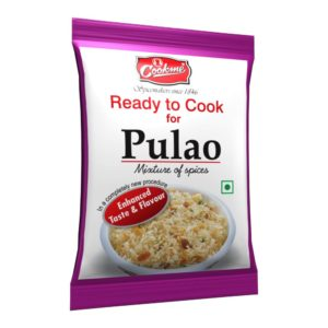 Buy Dhoka Powder Online   200 gm Pouch   Cookme Spices